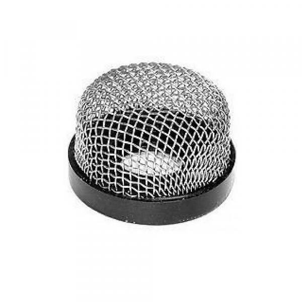 Boatersports SS Strainer 19mm