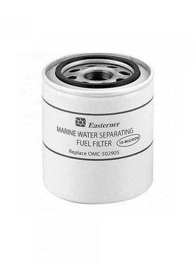 Easterner Water separating filter (omc 502905)