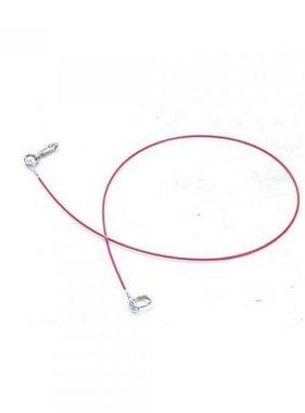 Titan Marine Breakaway cable