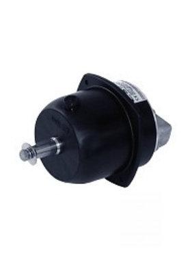 26 HB LV steering pump