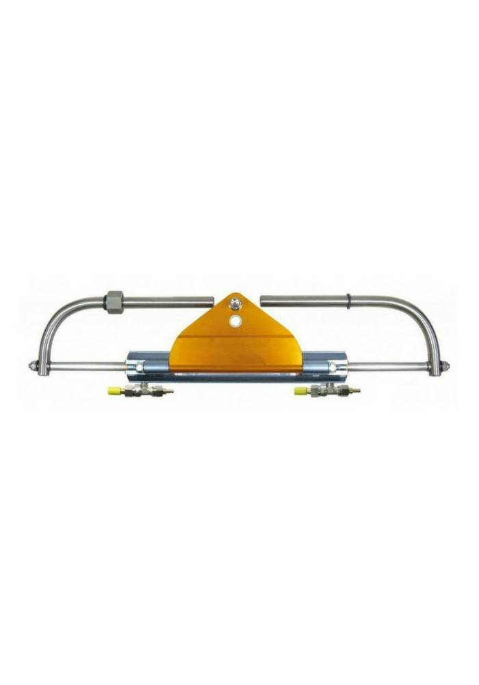Lecomble & Schmitt L & S  175 Pro hydraulic steering kit
