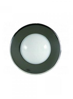 ITC Overhead LED Light SS, Tri colour switchable