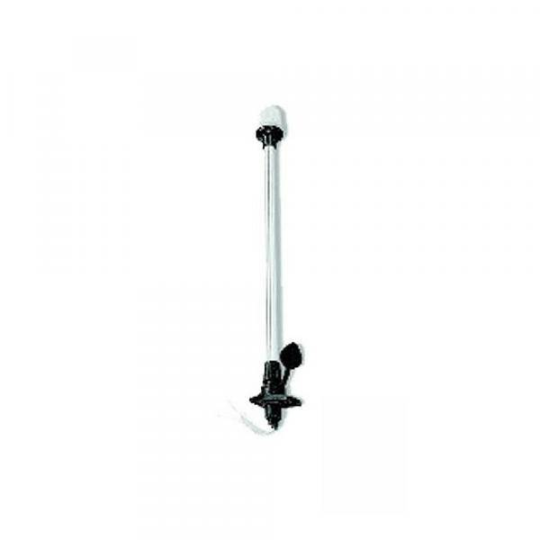 Titan Marine All round light, 60 cm with plastic base black