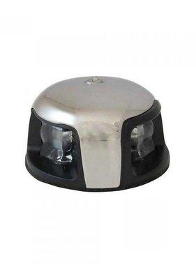 ITC ITC Bow Light LED SS