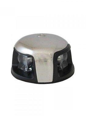 ITC ITC Deck mount Nav. Light LED. Red
