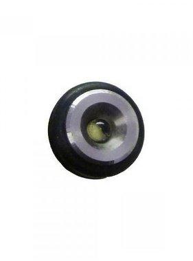 ITC Versatile LED Light (Blue)