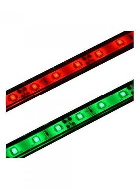 Boatersports LED Navigation flex light kit.