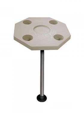 Boatersports Octagonal Table Top