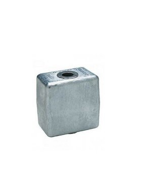 Martyr Anodes BOMBARDIER  (J/E) CM-393023 Block