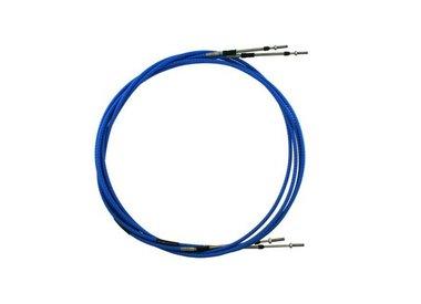 Mercury Kabel