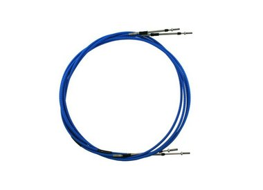 Universal Cables