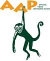 Met de aankoop van je tas steun je Stichting Aap