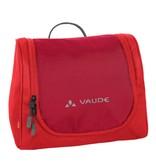 Vaude Tecowash, Indian red