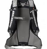 Vaude Bike Alpin 30+5, Black