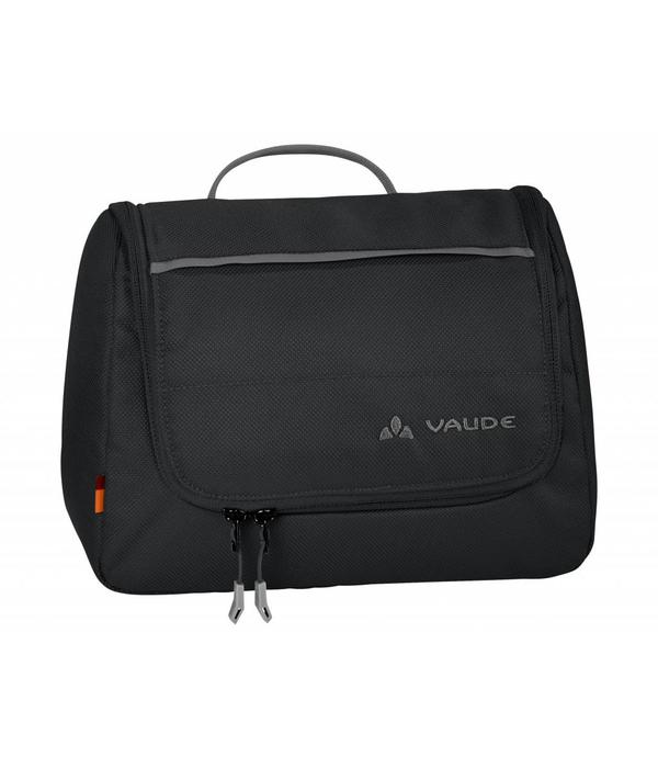 Vaude Washpool M, Black