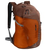 Vaude Tecoair 26, Tobacco