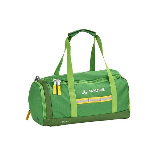 Vaude Kinder Sporttas Snippy in Parrot green
