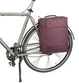 Vaude Cyclist Bag: Schoudertas/fietstas uit de Cyclist serie