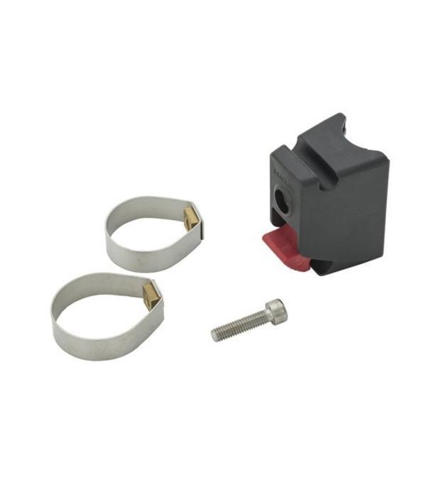 Contour max adapter voor Off Road M van Klikflix