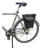 Vaude Unieke fietstas, model  Aqua Back, type Luminum Single