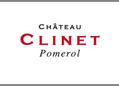 Clinet, Château - Pomerol