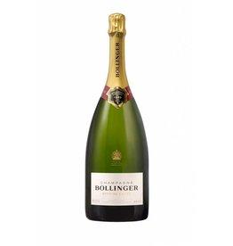 Champagne Bollinger Bollinger Special Cuvée brut 1,5L