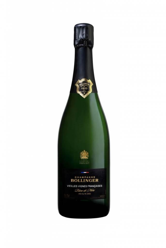 Bollinger, Champagne  2006 Champagne Bollinger Vieilles Vignes Francaises 0,75L
