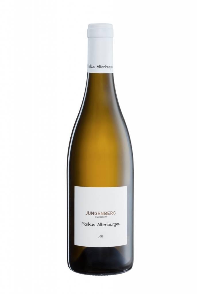 Altenburger, Markus - Burgenland 2015 Chardonnay Jungenberg, Altenburger