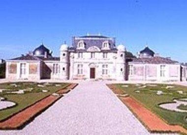 Château de Malle, Sauternes
