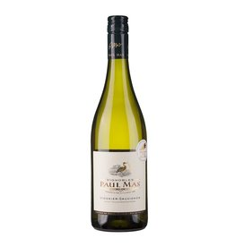 Mas, Paul - Languedoc 2016 Viognier / Sauvignon IGP, Vignobles Paul Mas