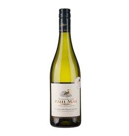 Mas, Paul - Languedoc 2017 Viognier/Sauvignon IGP, Vignobles Paul Mas