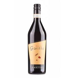 """Italien Diverse 2015 Barbera d'Asti """"Bricco Garitta"""" Cascina Garitina"""
