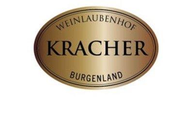 Kracher, Burgenland