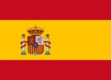 Spanien Diverse