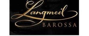Langmeil Winery, Australien