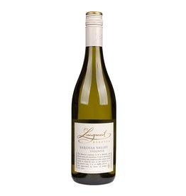 Langmeil Winery, Australien 2016 Viognier Barossa Valley, Langmeil