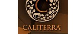 Caliterra, Chile