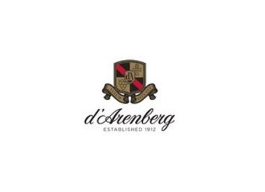 d'Arenberg, Australien
