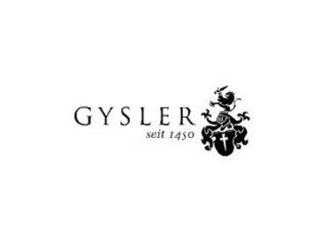 Gysler, Rheinhessen