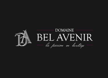 Bel Avenir, Domaine - Beaujolais