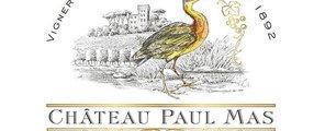 Paul Mas, Languedoc