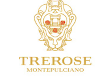 Trerose, Toskana
