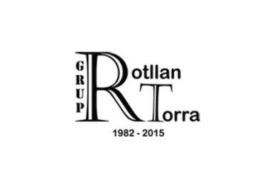 Rotllan Torra, Priorat