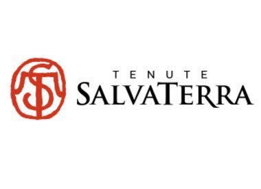 Salvaterra, Venetien