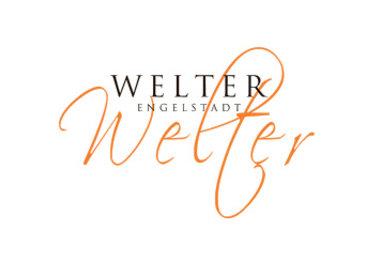 Welter, Rheinhessen