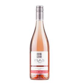 Paul Mas, Languedoc 2016 Rosé Aurore, Jean-Claude Mas