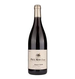 Mas, Paul - Languedoc 2015 Pinot Noir Gardemiel Vineyard