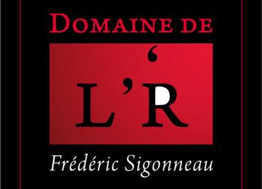 Domaine de L'R, Loire