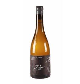 Berlioz, Adrien - Savoyen 2015 Rousette de Savoie Zulime, Cellier des Cray