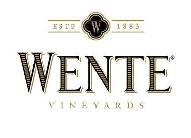 Wente Vineyards, Kalifornien